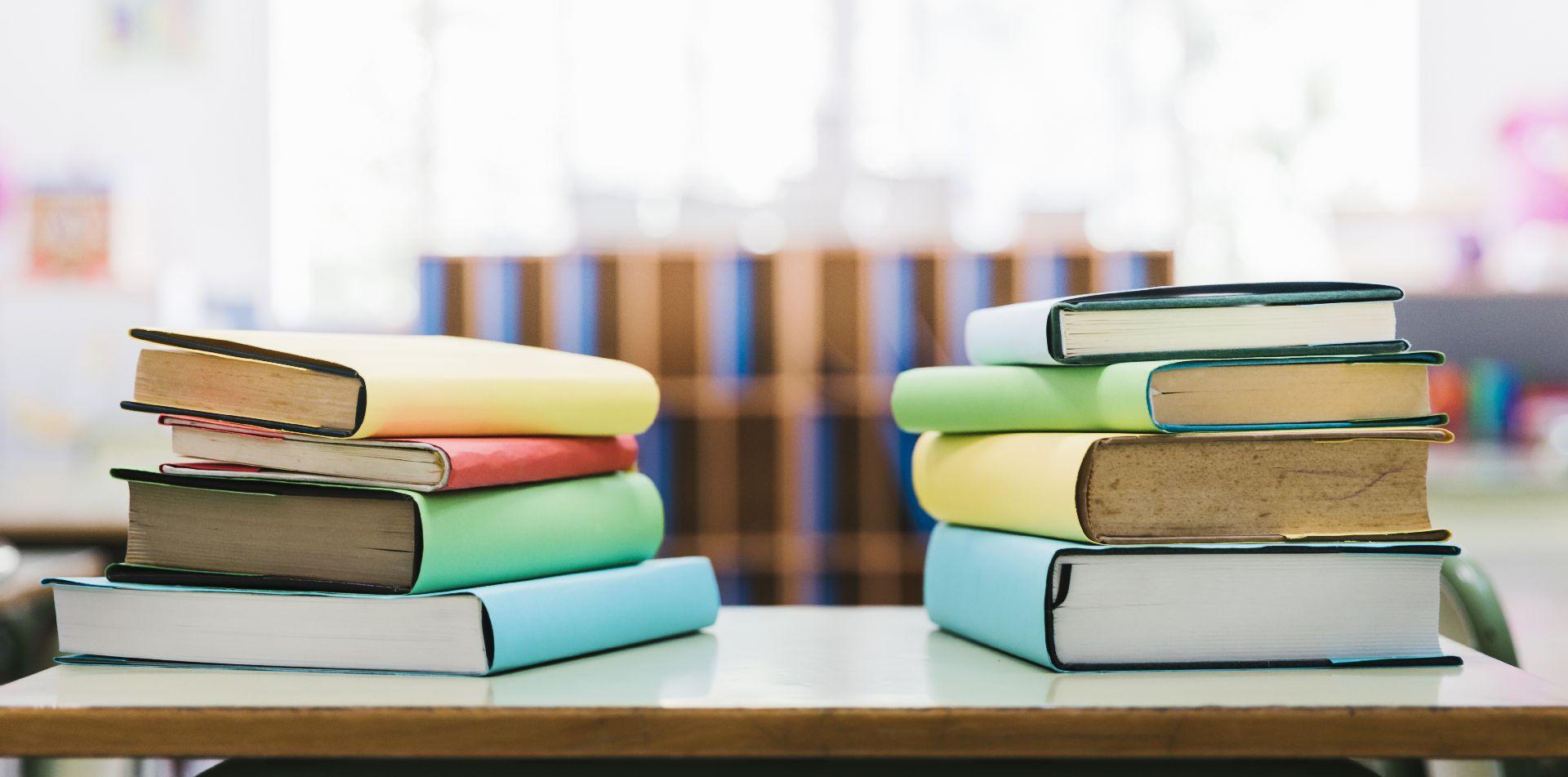 歡迎來到中華圖書資訊學教育學會